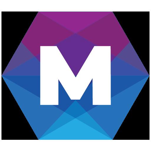 Medinspire 2019
