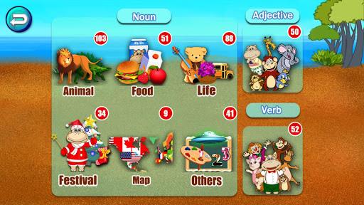 Shape Puzzle for Kids Free - Joy Preschool Game screenshot 14