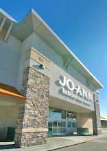 Photo: Jo-Ann Fabrics at Eastgate Crossing in Union Township, OH
