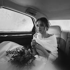 Wedding photographer Mariya Turchanova (Forartandlove). Photo of 21.06.2018