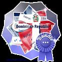 Dominican Republic GO Bundle icon