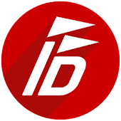 ID-GPSTracker