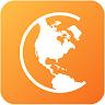 com.interactive_crypto.app