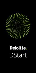 App DStart APK for Windows Phone