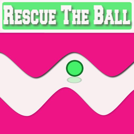 ボールを保存 街機 App LOGO-APP試玩