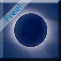 EclipseDroid USB Free Version icon