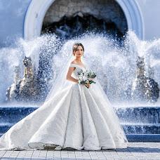 Wedding photographer Armand Avakimyan (armand). Photo of 11.01.2018