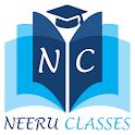 NEERU CLASSES icon
