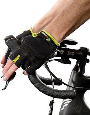Bellwether Gel Supreme Men's Short Finger Glove alternate image 6