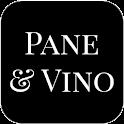 Pane & Vino - Urban Restaurant