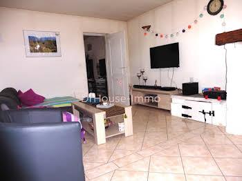Maison 9 pièces 173 m2