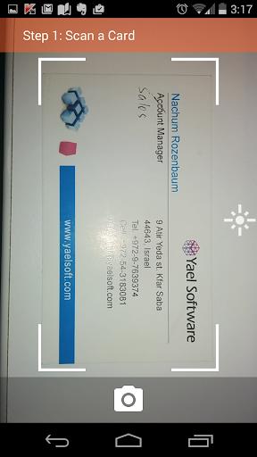 【免費商業App】Insightly CRM-APP點子