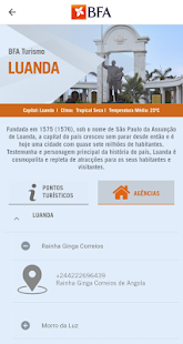 Download BFA Turismo For PC Windows and Mac apk screenshot 4