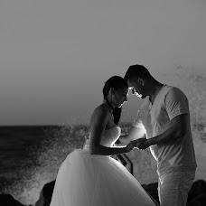 Wedding photographer Milan Zlatkovic (zlatkovic). Photo of 12.01.2015