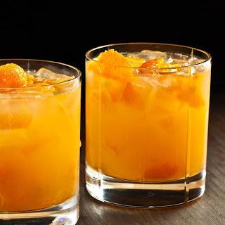 10 Best Kumquat Juice Recipes