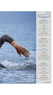 220 Triathlon Magazine apk screenshot 6