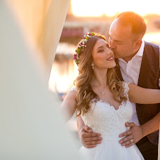 Wedding photographer Ruben Cosa (rubencosa). Photo of 12.07.2018