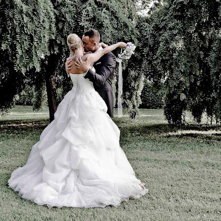 Fotografo di matrimoni LUCA SACCHETTO (sacchetto). Foto del 02.02.2014