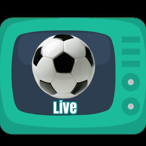 Football TV Free 運動 LOGO-玩APPs