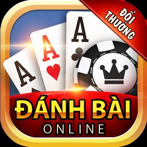 Game Danh Bai Online 博奕 App LOGO-APP開箱王