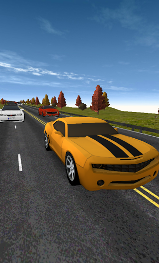 RACING LOKO EVOLUTION 1 androidappsheaven.com 1