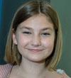 Anna Pniowsky