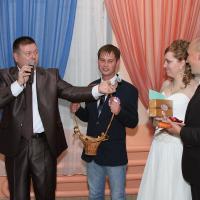 Сергей Колесников в Ростове-на-Дону