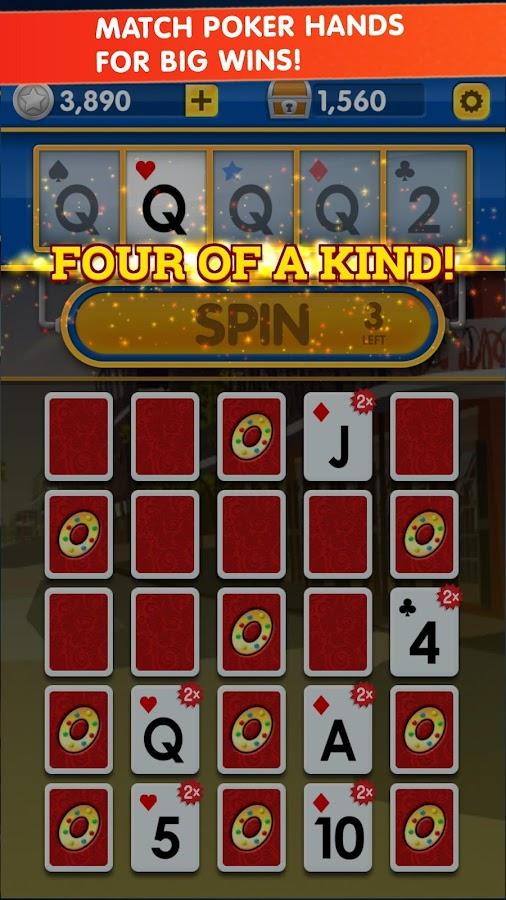slots casino app
