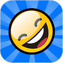 Best Funny Videos Free icon