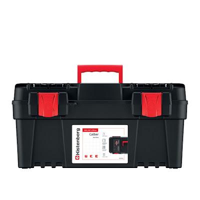 Система для  хранения Prosperplast  caliber