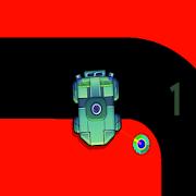 Tank Sling -0