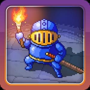 Download Tiny Rogue v1.0 APK Full Grátis - Jogos Android