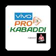VIVO Pro Ka.. file APK for Gaming PC/PS3/PS4 Smart TV