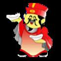 Capochino icon
