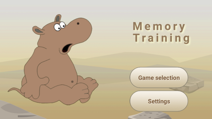 Memory improve master 6.1.2.322tfile ru