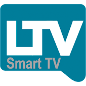 LevanteTV Smart TV