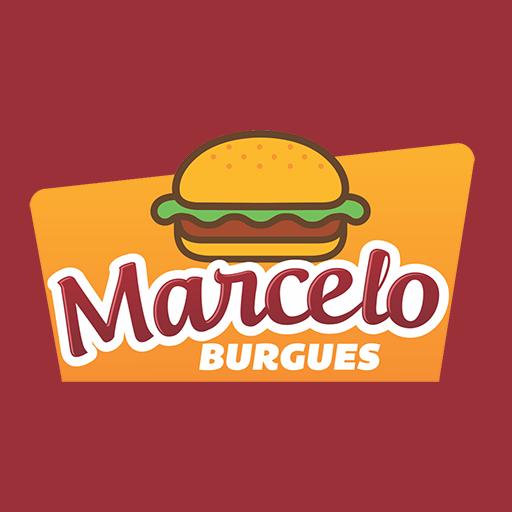 Marcelo Burgues