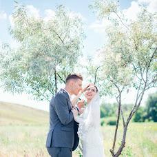 Wedding photographer Roman Chazov (JAMESTOWN). Photo of 04.09.2016