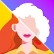Face Magic - Face Aging & Cartoon Photo Editor APK