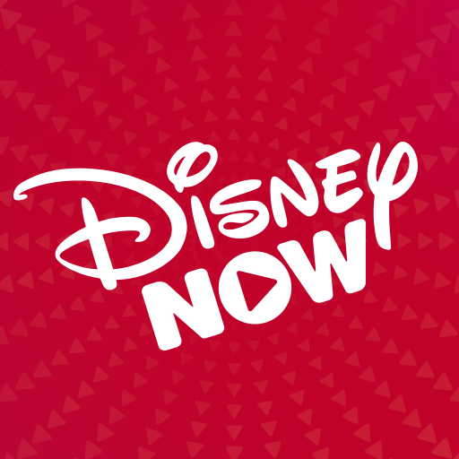 Disneynow Episodes Live Tv Apps On Google Play