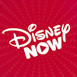 DisneyNOW – Episodes & Live TV 5.3.0.29