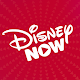 DisneyNOW – Episodes & Live TV APK