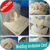 300+ Wedding Invitation Card Design Ideas
