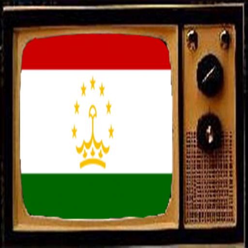 TV From Tajikistan Info