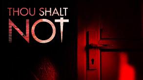 Thou Shalt Not thumbnail