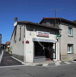 locaux professionels à Mondonville (31)