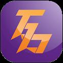 TrainingBudz icon
