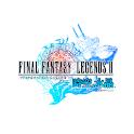 FINAL FANTASY LEGENDS II 時空ノ水晶 icon