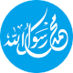 Download Maulid Nabi ﷺ For PC Windows and Mac