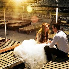 Wedding photographer Ömür TEMEL (temel). Photo of 21.05.2014